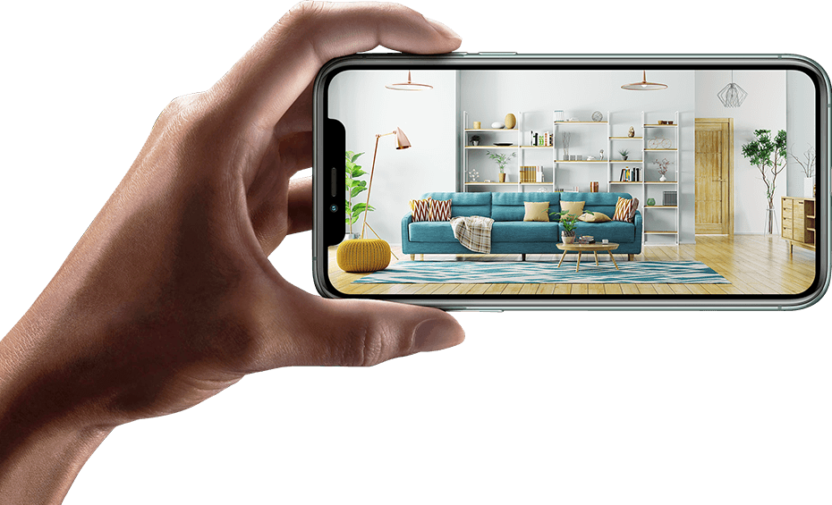 moverscan smartphone