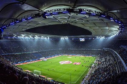 struwe-stadion
